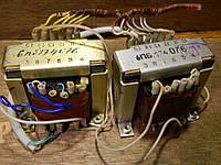 Трансформатор ИН16