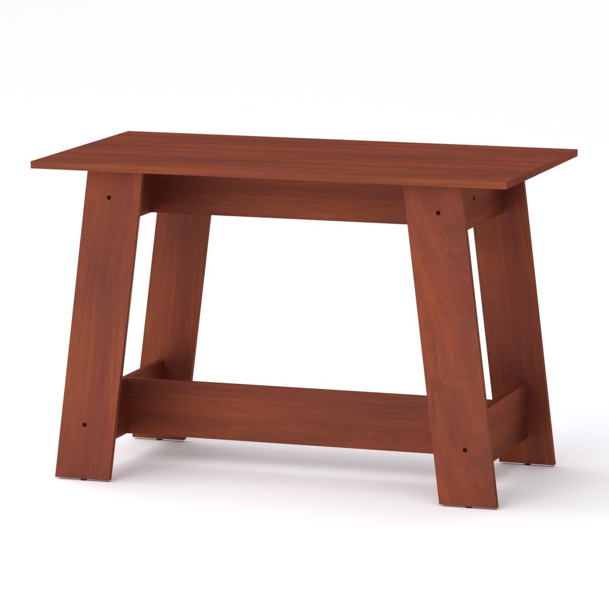 Кухонный не раскладной стол КС - 11