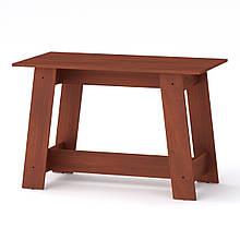 Кухонний розкладний стіл КС - 11