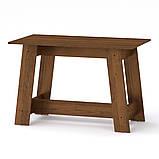 Кухонный не раскладной стол КС - 11, фото 2
