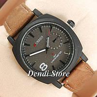 Часы Curren SK-802