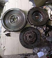 Маховик  Шкода Октавия -2  1,6 TDI Фольксваген Гольф -5,  Кадди 038D/03L, фото 1