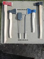 Ручной инструмент для дома и огорода