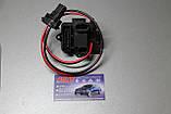 Резистор обдуву - Резистор пічки Opel Vivaro 01-10, Renault Trafic 00-14, фото 2