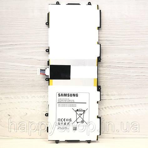 Оригинальная батарея для Samsung P5200/P5210 (T4500E), фото 2