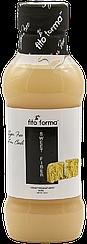 Низкокалорийный сироп Fito Forma Халва (360 грамм)