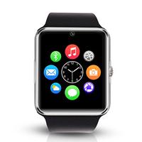 Умные часы SmartWatch GT08 по супер цене., фото 1