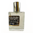 Penhaligon's Portraits The Tragedy of Lord George Perfume Newly мужской, 58 мл, фото 3