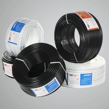 Медный кабель 100% ГОСТ (СКЗ)
