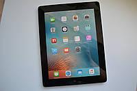 Планшет Apple Ipad 2 Wi-Fi + 3G 32Gb Black A1396 Оригінал! , фото 1