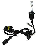 Ксеноновая лампа PLUTON 3000 35W Н1/H3/H7/H8/H9/H11/H27/HB3/HB4; 6000K/5000K/4300K