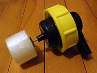 Датчик аварийного уровня тормозной жидкости - Таврия, Слвута, Дана. Оригинальный датчик 103-3839000, фото 1