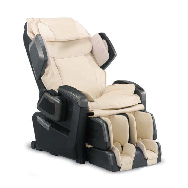 Массажные кресла TM INADA (Япония)