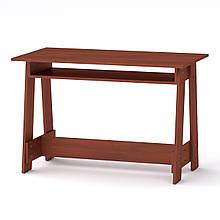 Кухонний стіл КС - 12 з додатковою полицею