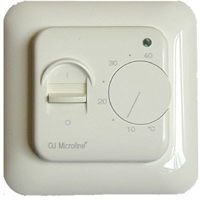 Терморегулятор OTN-1999