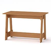 Стол кухонный КС 10 (1100*600*726)