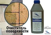 Очиститель поверхности от высолов, остатков клея и грязи СТОУНКЛИНЕР