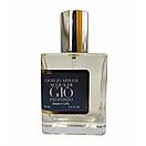 Giorgio Armani Acqua di Gio Profondo Perfume Newly мужской, 58 мл, фото 3