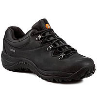 Полуботинки Merrell Reflex II Leather WTPF J162819