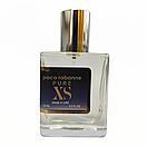 Paco Rabanne Pure XS Perfume Newly мужской, 58 мл, фото 3