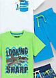 Пижамы для мальчика Matalan набор 2шт, 11л (146см), фото 2