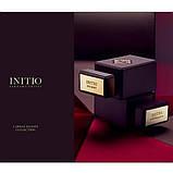 Оригинал Initio Parfums Prives Side Effect 90ml Духи Инитио Сайд Эффект, фото 2