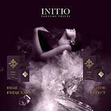 Оригинал Initio Parfums Prives Side Effect 90ml Духи Инитио Сайд Эффект, фото 3