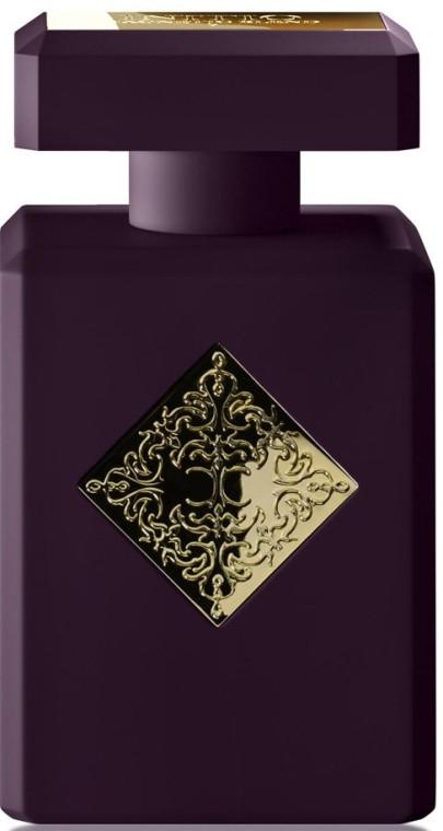 Оригинал Initio Parfums Prives Side Effect 90ml Духи Инитио Сайд Эффект