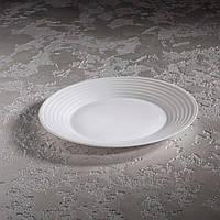 Тарелка обеденная Harena, d=23,5см Luminarc.