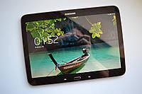 Планшет Samsung Galaxy Tab 3 10.1 P5210 16Gb Оригінал!, фото 1