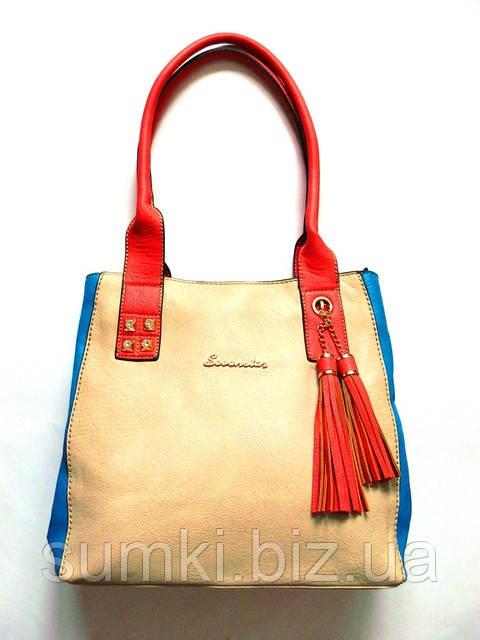 06d05973beff Летние сумки, Распродажа 2019 - Интернет магазин сумок