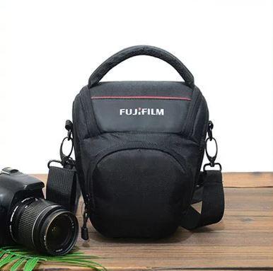 """Сумка для фотокамер FujiFilm (тип """"3001N"""")"""