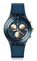Мужские часы Swatch SVCN4006