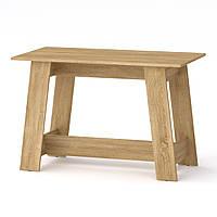 Стол кухонный КС 11 (1100*600*726)