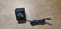 Блок питания БП DVE DV-1250UP 12V 500mA № 212604