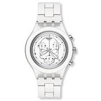 Мужские часы Swatch SVCW4000AG