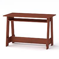 Стол кухонный КС 12 (1100*600*726)