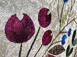 """Бесплатная доставка! Круглый ковер в детскую """"Мишутка"""" диаметр 200 см, фото 5"""