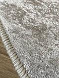 """Безкоштовна доставка! Круглий килим в дитячу """"Мішутка"""" діаметр 200 см, фото 8"""