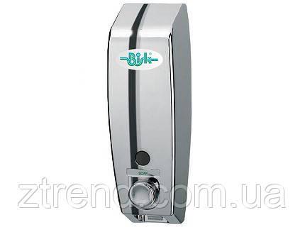 Дозатор мыла 400 мл Д3