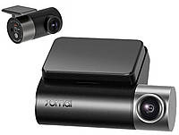 Видеорегистратор 70Mai A500s Dash Cam + 70Mai Night Vision (Midrive RC06) Midrive A500 (Set), фото 1