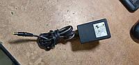 Блок питания БП Kentex WB15-033 3.3V 2.5A № 212604
