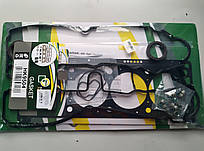 К-кт прокладок верхний BGA HK9504 OPEL ASTRA, VECTRA, ZAFIRA 16V 1.8 95->