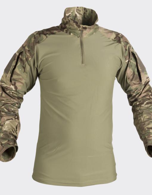 Рубашка тактическая МТР