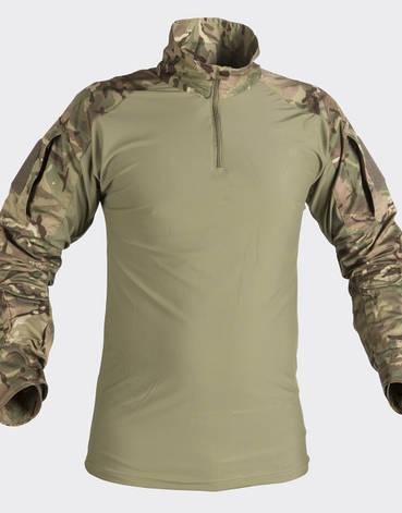 Рубашка тактическая МТР, фото 2