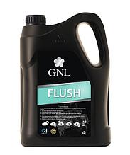 Масло промывочное GNL (4л)