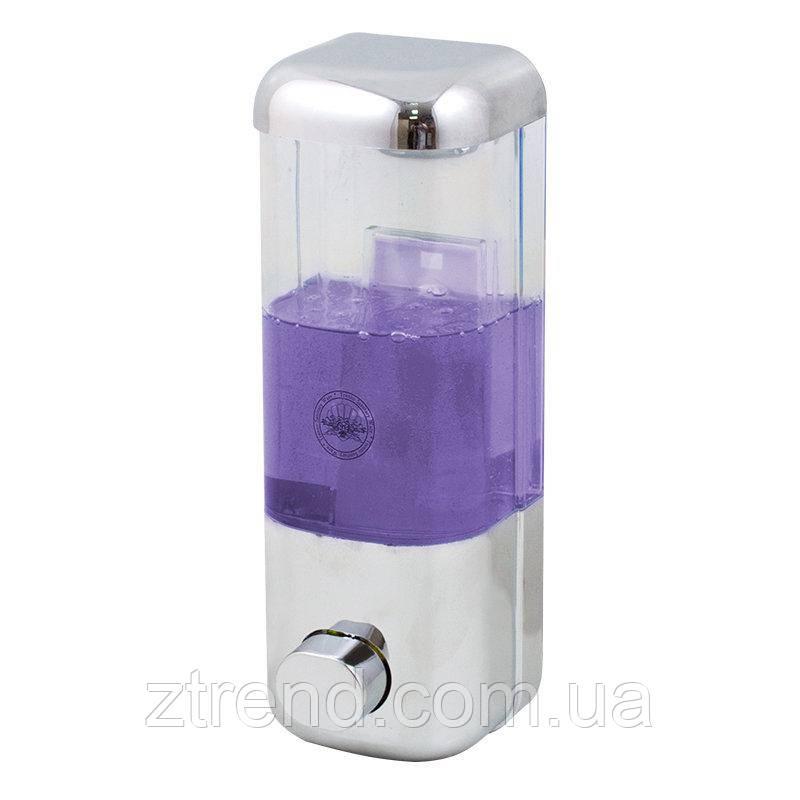 Дозатор для антисептических средств 500 мл (5962)