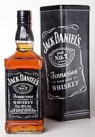 Виски Jack Daniel's № 7 700 ml из Италии