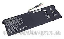 Батарея AC14B13J для Acer All In One AZ3-700  11.4V 2200mAh