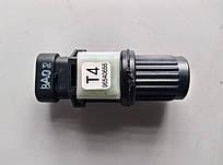 Датчик скорости FSO 96540656 CHEVROLET AVEO T 200 03-08,T 250,255 06-11
